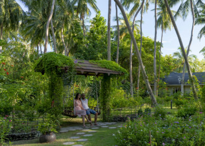 Subbed Royal Island Maldives A