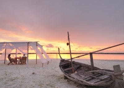 Subbed Royal Island Maldives H