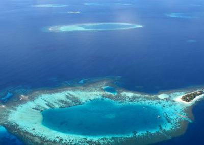 subbed PIC A Mirihi Island (6)