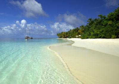 subbed PIC B Mirihi Island (17)