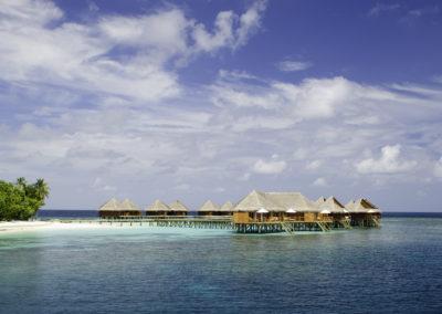 subbed mirihi Maldives FamilySuiteExt-3