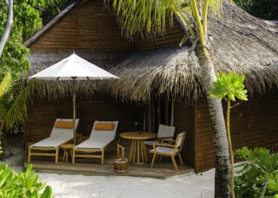 subbed mirihi maldives BeachVillaExterior3