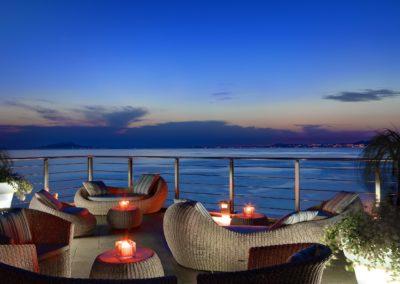 Hotel Mediterraneo 10
