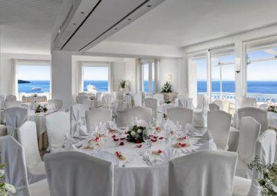 Hotel Mediterraneo 3_1