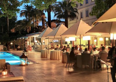 WEB Hotel Mediterraneo 6