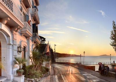 WEB hotel Mediterraneo 1_o