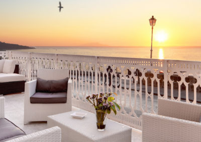 WEb Hotel Mediterraneo 5