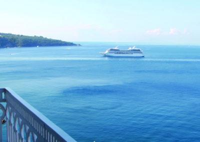Web Hotel Mediterraneo 2_o