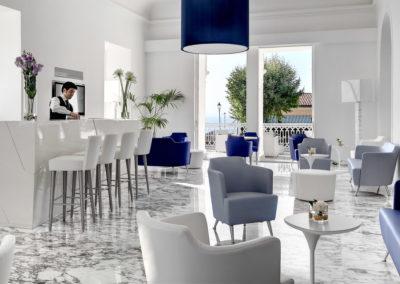 Web Hotel Mediterraneo 4