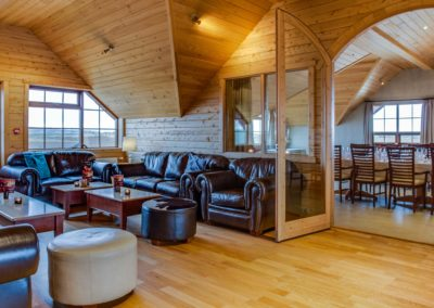 web Lounge upstairs Hotel Rangá (2) copy