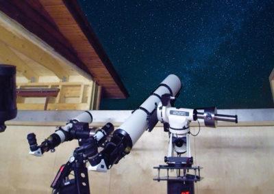 web Stargazing at Hotel Rangá (9) copy