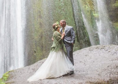 View More: http://carolinemorrisphotography.pass.us/katelyn-and-travis