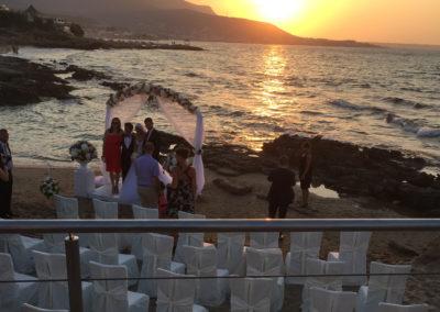 web ikeros wedding IMG_0172
