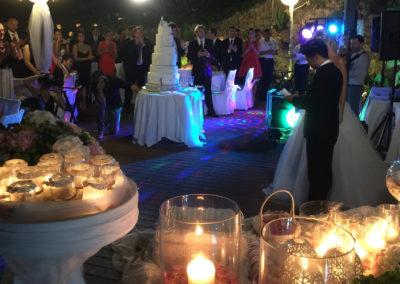 web ikeros wedding MG_0179