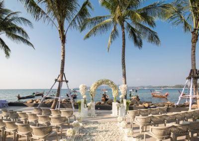SUBBED Palm Lounge - Wedding Ceremony (2)