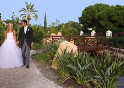 WEB FAOHI_Romantic Gardens_wedding Hilton Vilamoura 91
