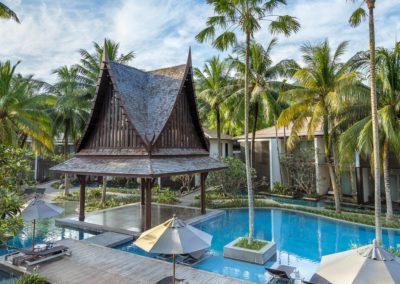 WEB LONG TWINPALMS Thai Pavillion