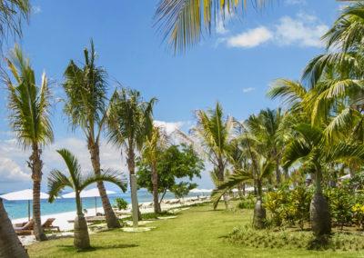 WEB St Regis Mauritius str3459ex.130661