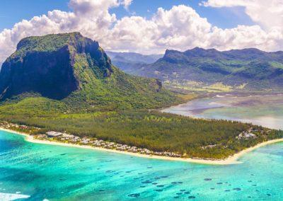 WEB St Regis Mauritius str3459ex.147825