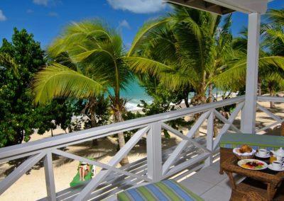 WEB galley-bay--antigua_premium-suite-balcony
