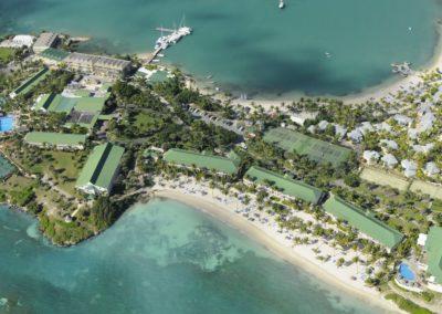 WEB st-jamess-club--antigua_st-jamess-club-aerial-view