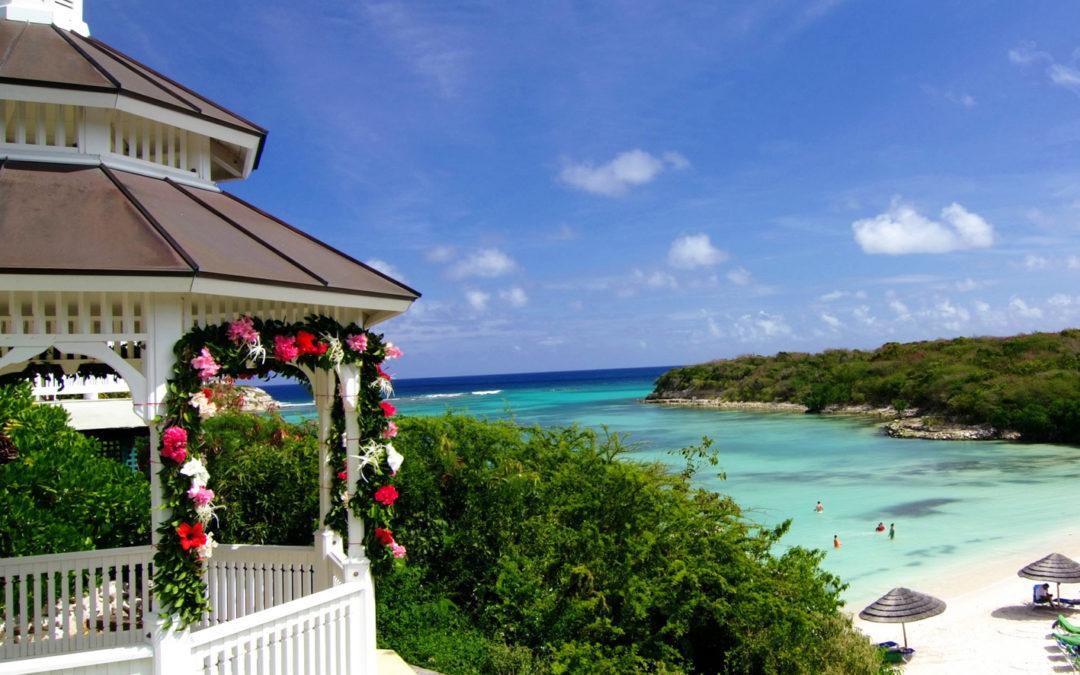 The Verandah Resort