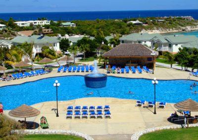 WEB verandah-resort-and-spa--antigua_wide-overview