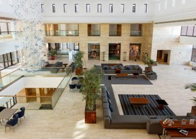 web FAOHI_lobby_Hilton Vilamoura