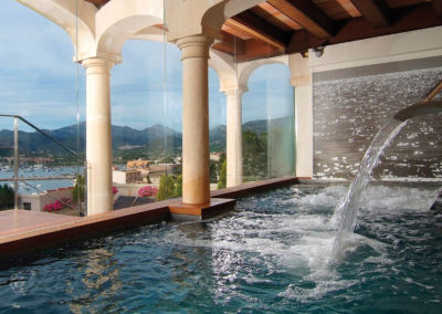 web Villa Italia R0197