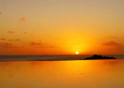 web sugar ridge CM_Pool Sunset_2